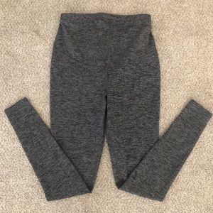 Old Navy Active Maternity Leggings XS